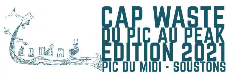 imagecapwastebandeau2